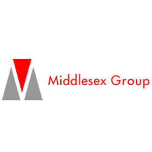 middlesex-group