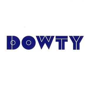 Dowty