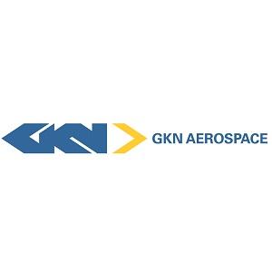 GKN Aero